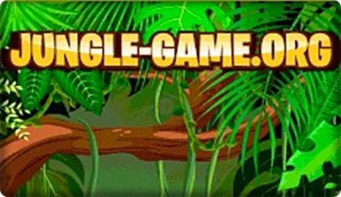 jungle-game.org